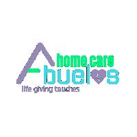 Abuelos Home Care