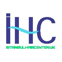 İstanbul Hair Center